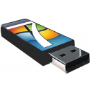 windows_usb