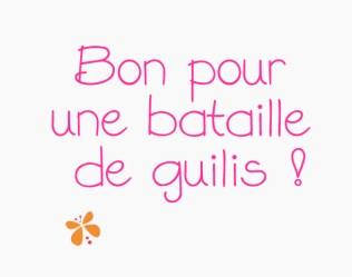 Bon2_Mely