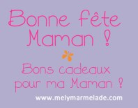 Bons_cadeaux_couv_Mely