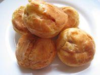 Cake-lardons-Kiri_3_MelyMarmelade