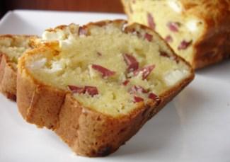 Cake-lardons-Kiri_5_MelyMarmelade