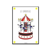 Catalogue_carrousel_web