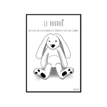 Catalogue_doudou_web