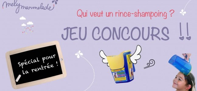 Concours_Rince_shampoing