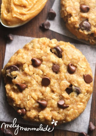 Cookie_gourmand_peanutbutter4_MelyMiam