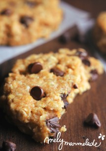 Cookie_gourmand_peanutbutter5_MelyMiam
