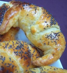 Croissant_Salé_MelyMamelade2