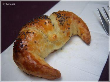 Croissant_Salé_MelyMarmelade