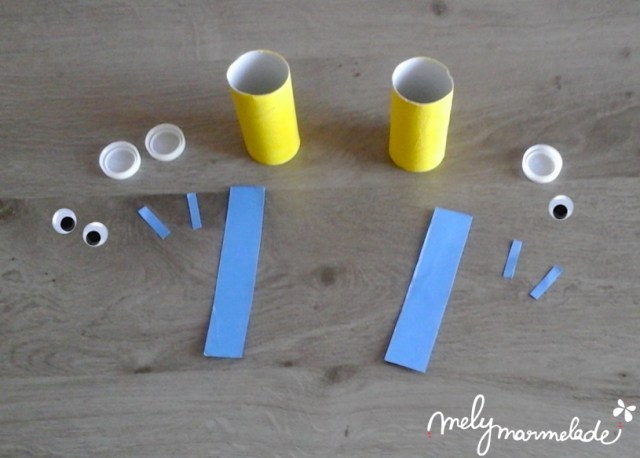 DIY-Minions_Etape 1_MelyMarmelade