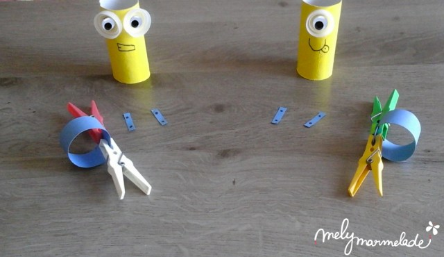 DIY-Minions_Etape 2_MelyMarmelade