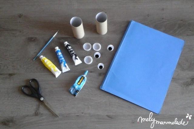 DIY-Minions_Materiel_MelyMarmelade