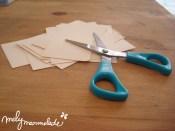 Fabriquer-mes-craies-MelyMarmelade