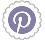PictoPinterest_Site
