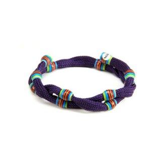 bracelets-magnoodle-waitinlineweb