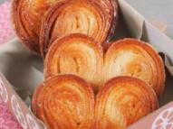 la-recette-des-palmiers-4497106