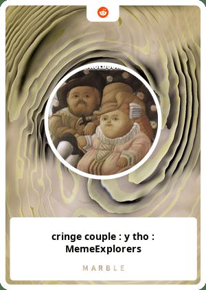 cringe   y tho