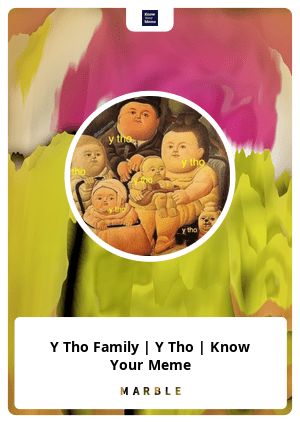 family   y tho