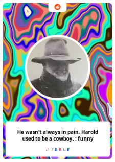 harold.12