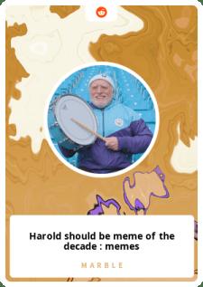 harold.6
