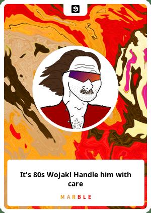 wojakcard3