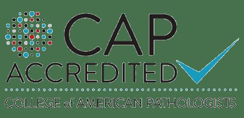 Mendelics possui acreditação CAP