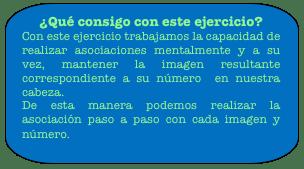 Funciones ejecutivas-memoria de trabajo-Ej3-ASOCIACION