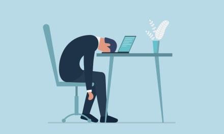 Innovation Manager 2019: dopo la solitudine, il disagio
