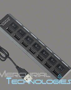usb-hub (1)