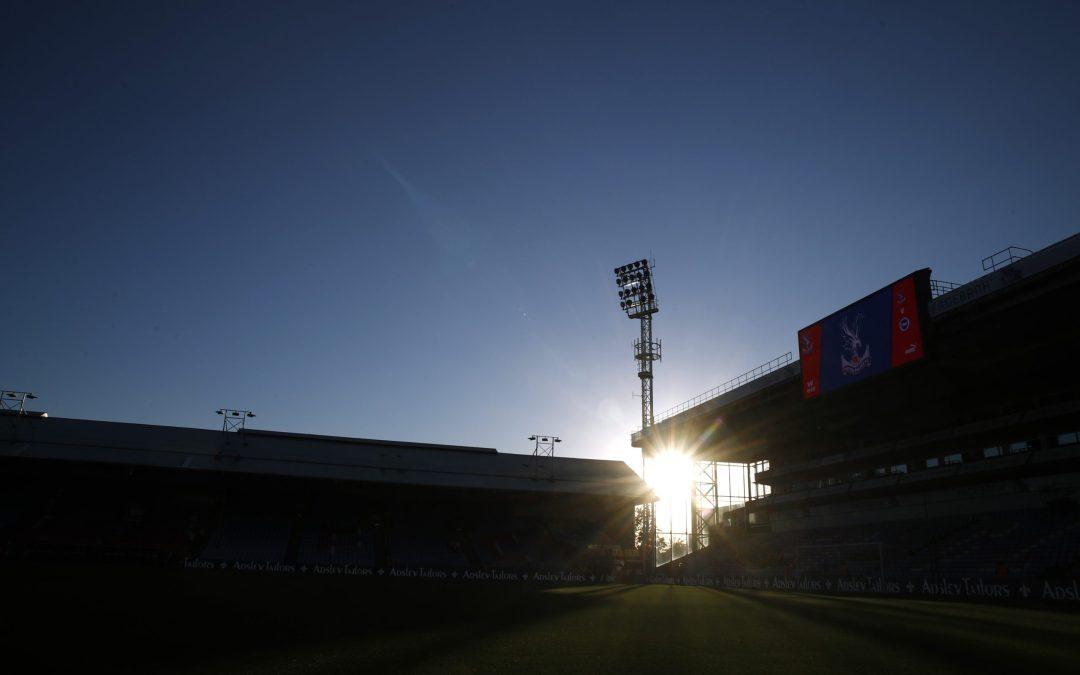 Top 10 najboljih fudbalskih klubova