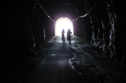 peljesac-tunel
