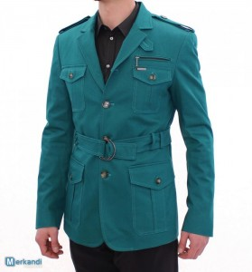 wholesale jackets