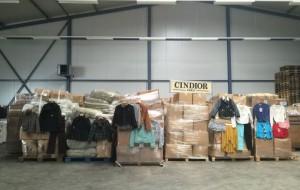 cindior paris wholesale clothing