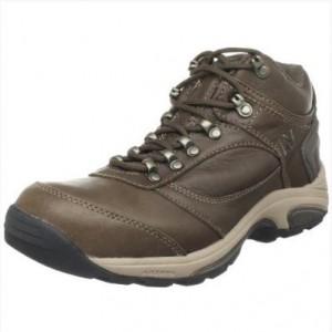 outdoor shoes wholesale