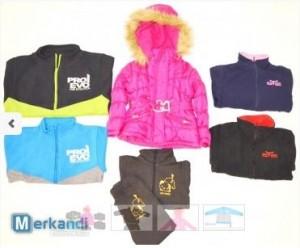 wholesale children clothes