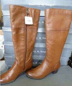 wholesale shoes for women