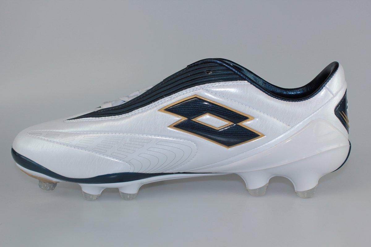 Stock scarpe calcio - Il Blog ufficiale di Merkandi 2238773363c