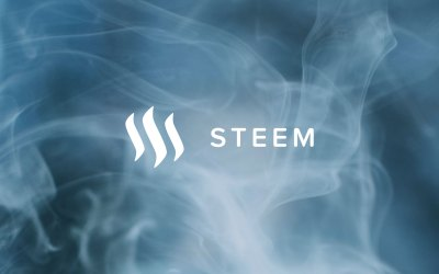 Metal Pay welcomes Steem to our Marketplace