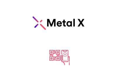 How do I disable 2FA in Metal X?