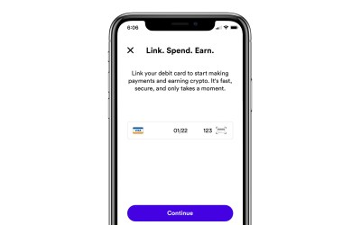 How do I link my debit card to Metal Pay?