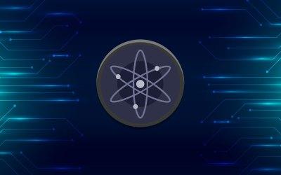Cosmos (ATOM) Profile
