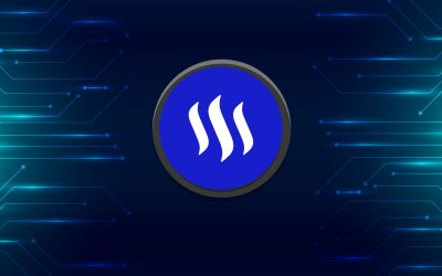 Steem (STEEM) Profile