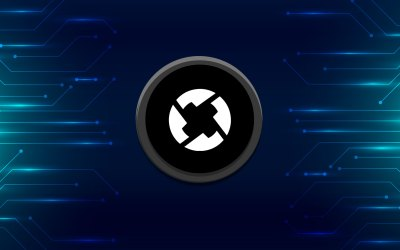 0x (ZRX) Profile