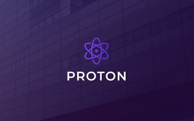 New on Proton – Protect Your Identity