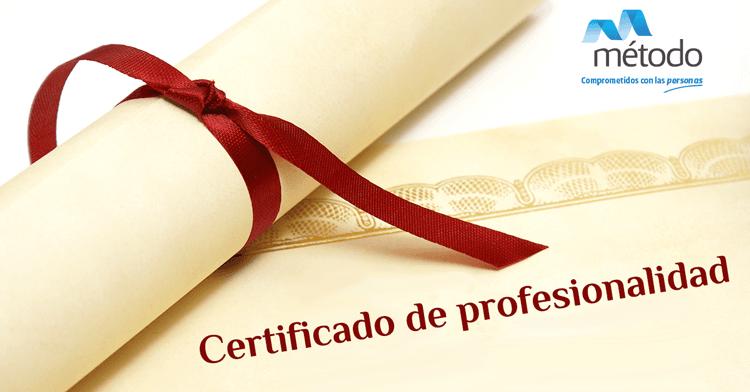 Certificado De Profesionalidad Pintura Decorativa En Construcci Ef Bf Bdn