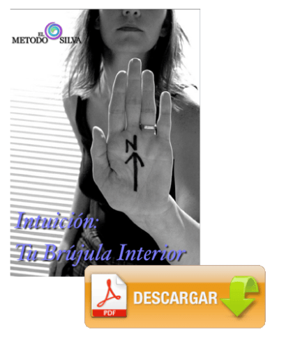 Report - Develop Your Intuition 4