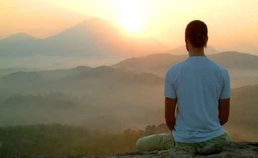 How to meditate to achieve success 2