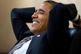 obama_immagine-4