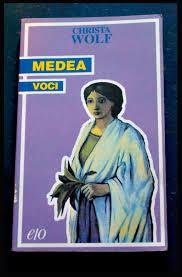 1_medea_voci