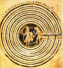 3_labirinto