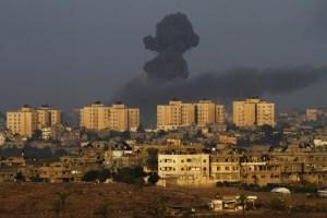 20875-esplosioni-sulla-striscia-di-gaza